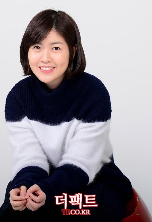 シム・ウンギョンの画像 p1_30