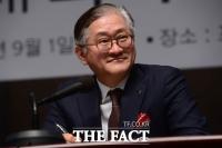 アモーレパシフィックが世界7位...ソ・ギョンベ会長「遠大なグルバール企業に跳躍」