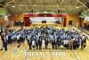 「2018民主平和 統一ゴールデンベル日本大会」が東京韓国学校で開催!