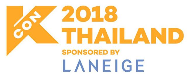 KCON 2018 THAILAND × M COUNTDO...
